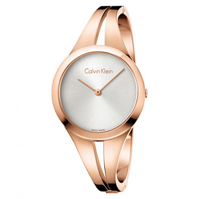 CALVIN KLEIN ADDICT 28MM LADY  K7W2M616