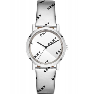 DKNY SOHO 34MM LADIES WATCH NY2803