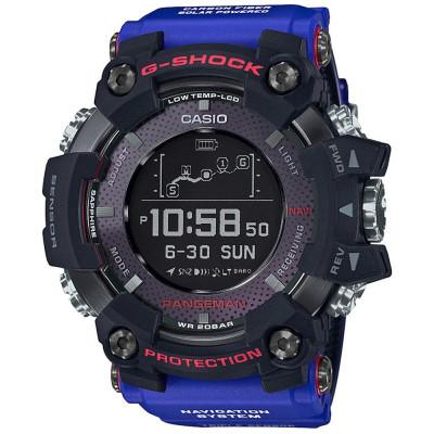 CASIO G-SHOCK RANGEMAN GPR-B1000TLC-1DR