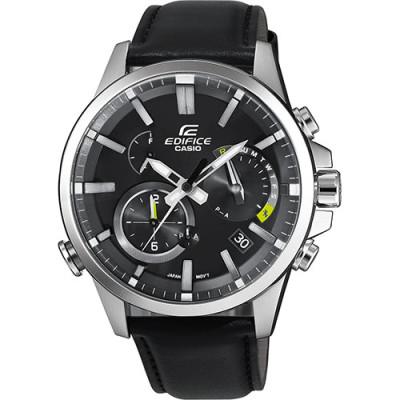 CASIO EDIFICE EQB-700L-1AER
