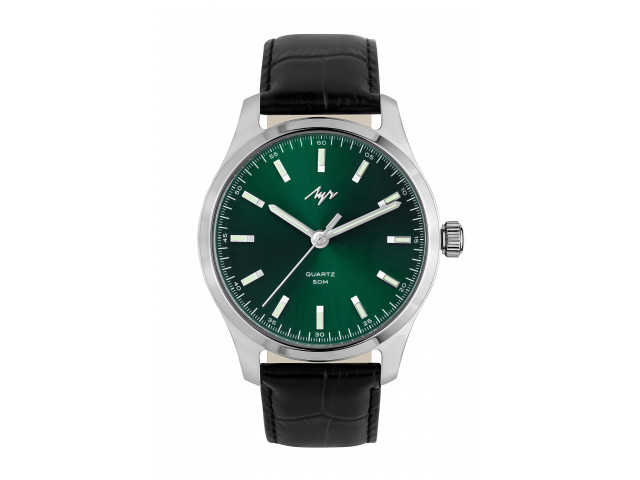 LUCH CLASSIC 44 MM MENS WATCH 76730569