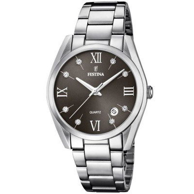FESTINA BOYFRIEND 38 MM LADIES` WATCH F16790/F