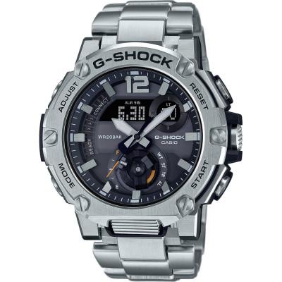 CASIO G-SHOCK GST-B300E-5A