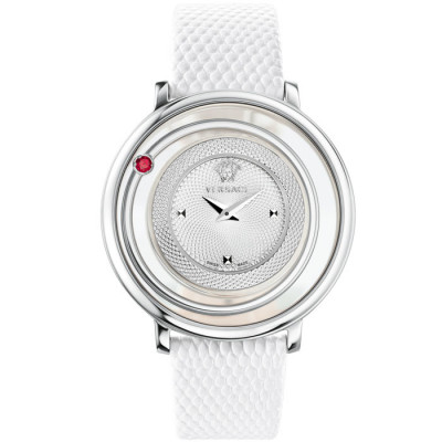 VERSACE VENUS 33MM LADIES  WATCH VFH13 0014