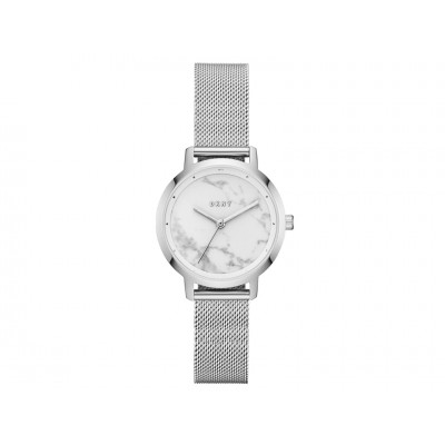 DKNY THE MODERNIST 32MM.LADIES NY2702