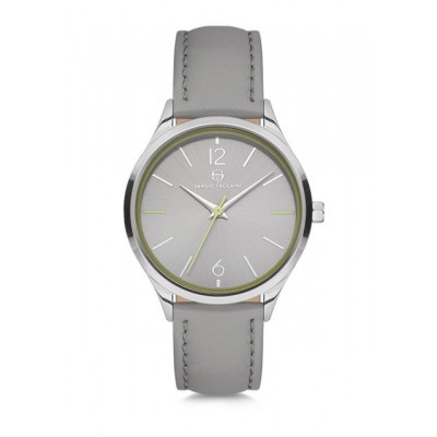 SERGIO TACCHINI ESSENTIALS 33 MM LADIES WATCH ST.8.127.03