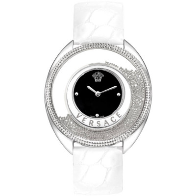 VERSACE DESTINY SPIRIT 39MM LADIES  WATCH 86Q99D008 S001