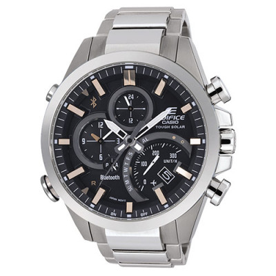 CASIO EDIFICE EQB-500D-1A2ER