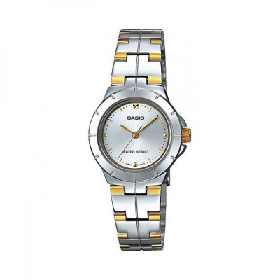 CASIO COLLECTION LTP-1242SG-7CD