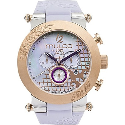 MULCO ERA 46MM MW3-13403-513