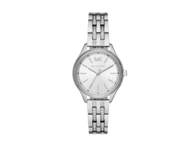 MICHAEL KORS LEXINGTON 36MM LADIES WATCH MK6738