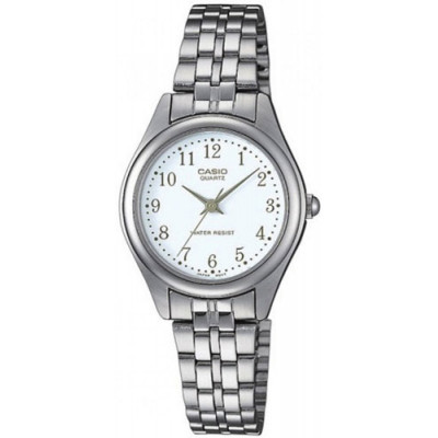 CASIO COLLECTION LTP-1129PA-7BEF