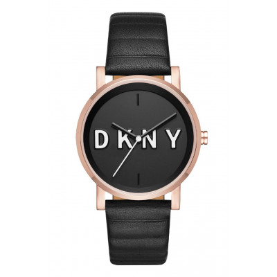 DKNY SOHO 34MM LADY NY2633