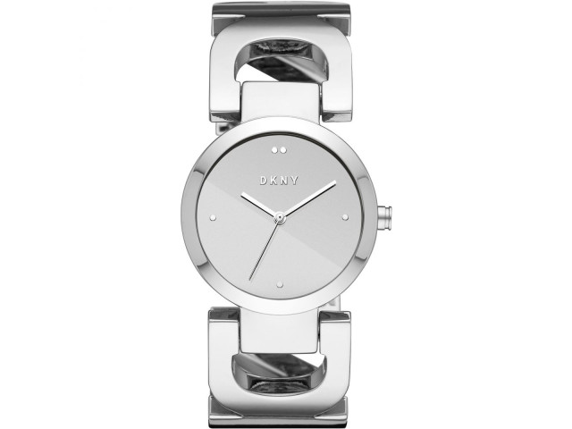 DKNY CITY LINK 36MM LADIES NY2784