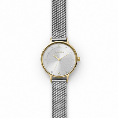 SKAGEN ANITA 30MM LADIE'S WATCH - SKW2340