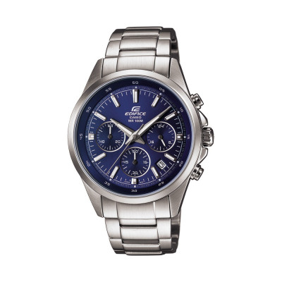 CASIO EDIFICE CHRONOGRAPH EFR-527D-2AV
