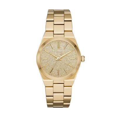 MICHAEL KORS  CHANNING 36MM LADIES WATCH  MK6623