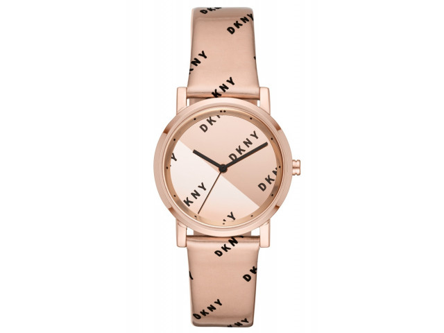 DKNY SOHO 34MM LADY NY2804