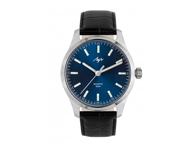 LUCH CLASSIC 44 MM MENS WATCH 76730568