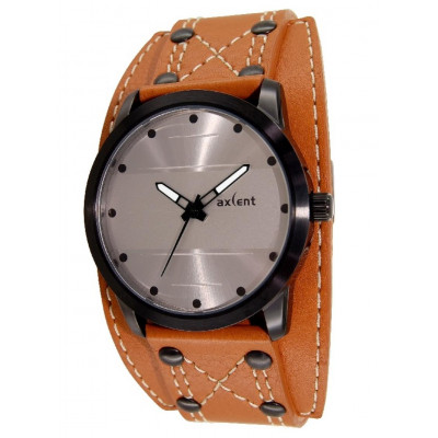 AXCENT MEN'S WATCH X34001-646