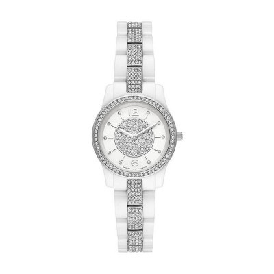 MICHAEL KORS RUNWAY 28MM LADIES  WATCH MK6621