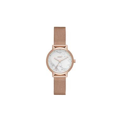 DKNY THE MODERNIST 38 MM LADIES NY2703