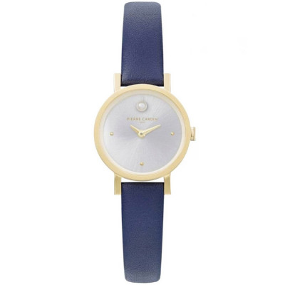 PIERRE CARDIN CANAL ST MARTIN PEARLS 27MM LADY'S WATCH CCM.0508