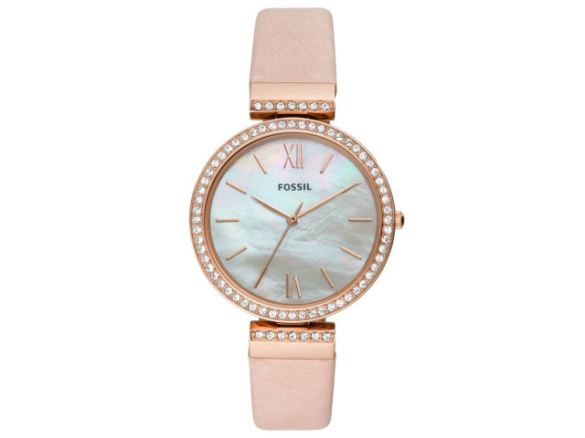 FOSSIL MADELINE 38 MM LADY'S WATCH ES4537