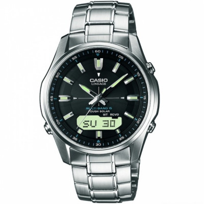 CASIO COLLECTION  LCW-M100DSE-1AER