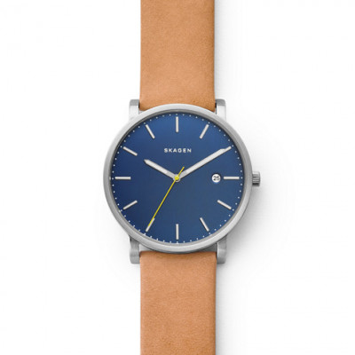 SKAGEN HAGEN 40MM MEN'S WATCH SKW6279