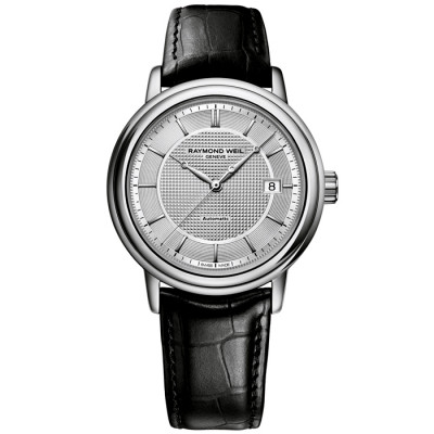 RAYMOND WEIL MAESTRO AUTOMATIC 41.5MM MEN'S WATCH 2837-STC-65001