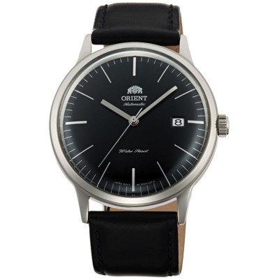 ORIENT BAMBINO AUTOMATIC 41 MM MEN'S FAC0000DB
