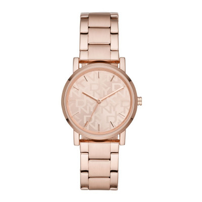 DKNY SOHO 26MM LADIES WATCH NY2854