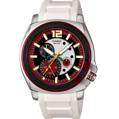 CASIO COLLECTION MTP-1316B-4A1