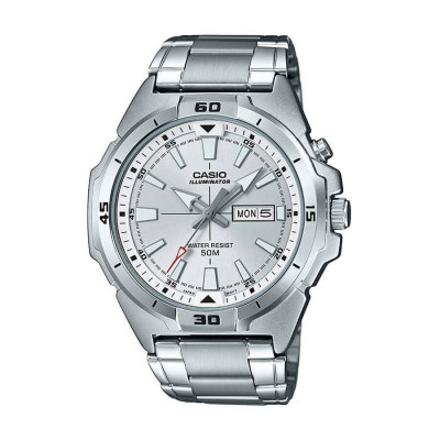 CASIO COLLECTION MTP-E203D-7AV
