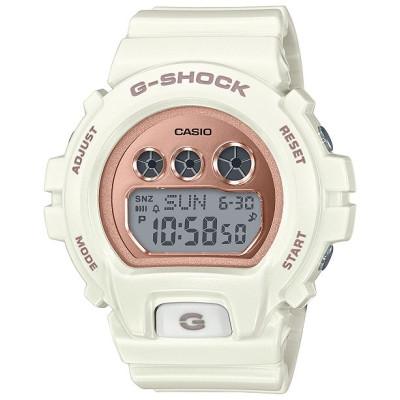 CASIO G-SHOCK GMD-S6900MC-7