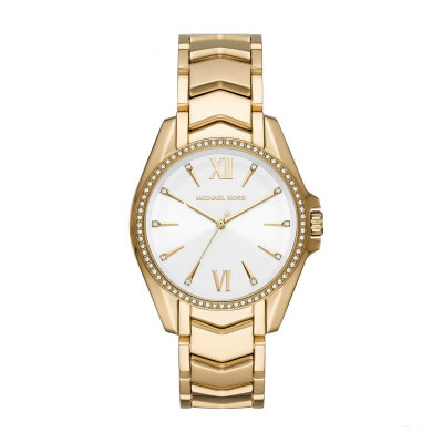 MICHAEL KORS WHITNEY 38MM LADIES WATCH MK6693