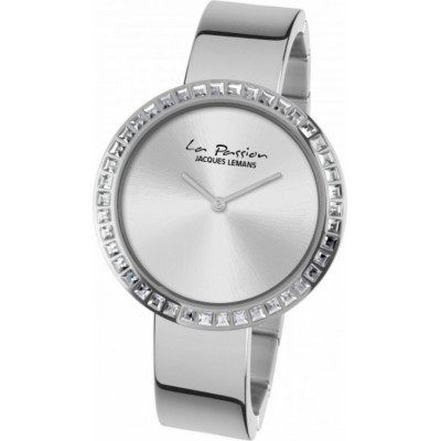 JACQUES LEMANS LA PASSION 37ММ LADY LP-114A