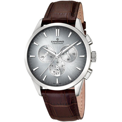 CANDINO PERFORMNCE 42MM MEN'S WATCH  C4517/5
