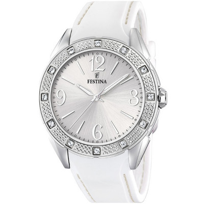 FESTINA DREAM 41MM LADY'S WATCH  F20243/1