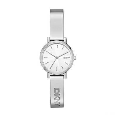 DKNY SOHO 24MM LADIES WATCH NY2306