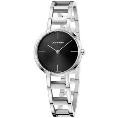 CALVIN KLEIN CHEERS 32 MM LADY'S WATCH K8N23141