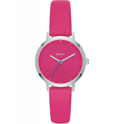 DKNY THE MODERNIST 32MM LADIE WATCH NY2674