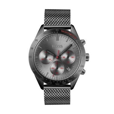 HUGO BOSS TALENT SPORT 42MM MEN'S WATCH 1513637