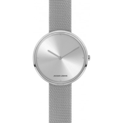 JACQUES LEMANS DESIGN COLLECTION 36MM 1-2056J