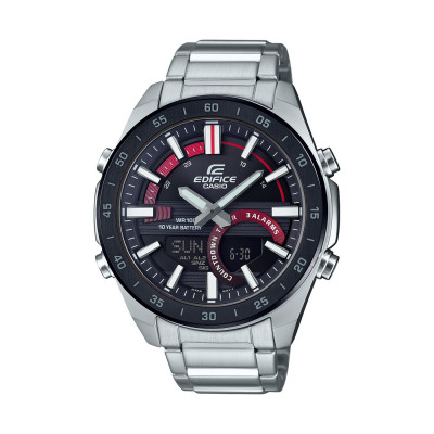 CASIO EDIFICE ERA-120DB-1AVEF