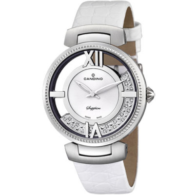CANDINO TIMELESS 36MM LADIES  WATCH C4530/1
