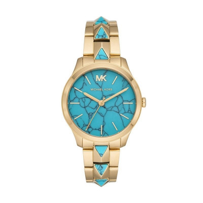 MICHAEL KORS RUNWAY 38MM LADIES WATCH MK6670