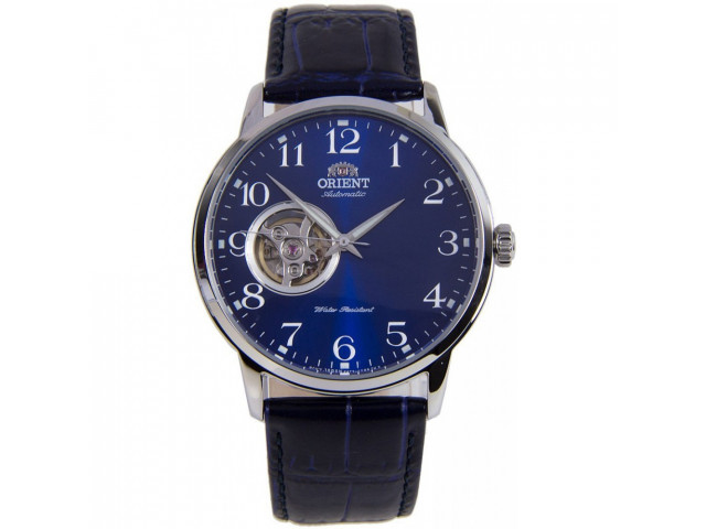 ORIENT  BAMBINO AUTOMATIC 41 MM MEN'S WATCH RA-AG00011L