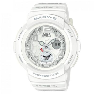 CASIO BABY-G BGA-190KT-7BER